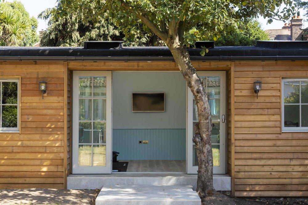 eastbourneroadsummerhouse-1-min