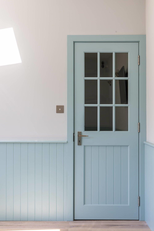 eastbourneroadsummerhouse-13-min
