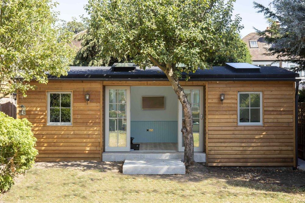 eastbourneroadsummerhouse-2-min