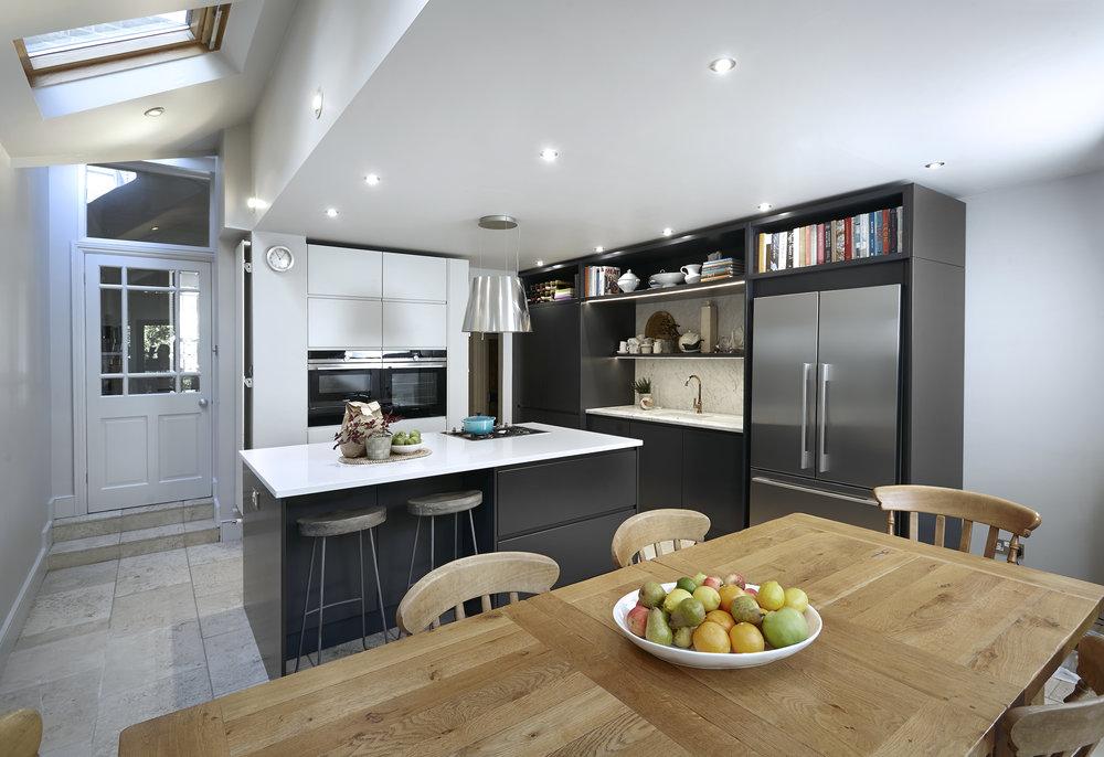 kitchens1086