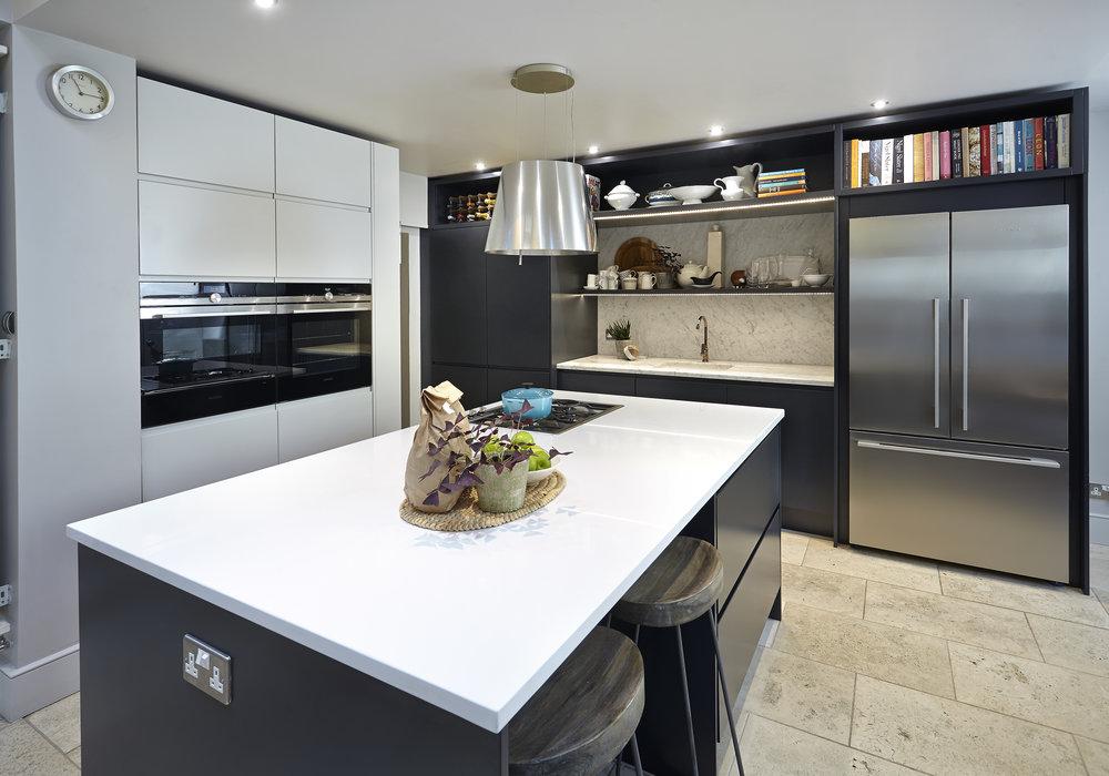 kitchens1097
