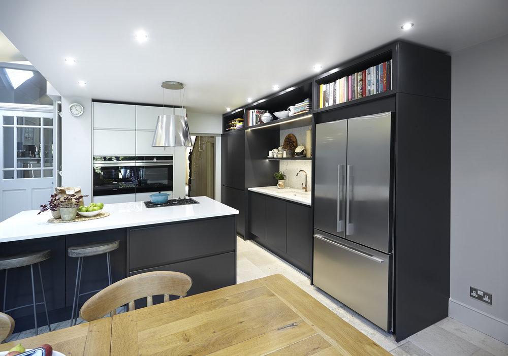 kitchens11041