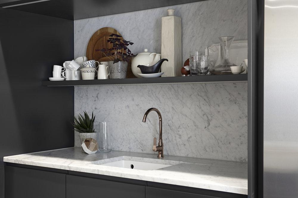 kitchens1120