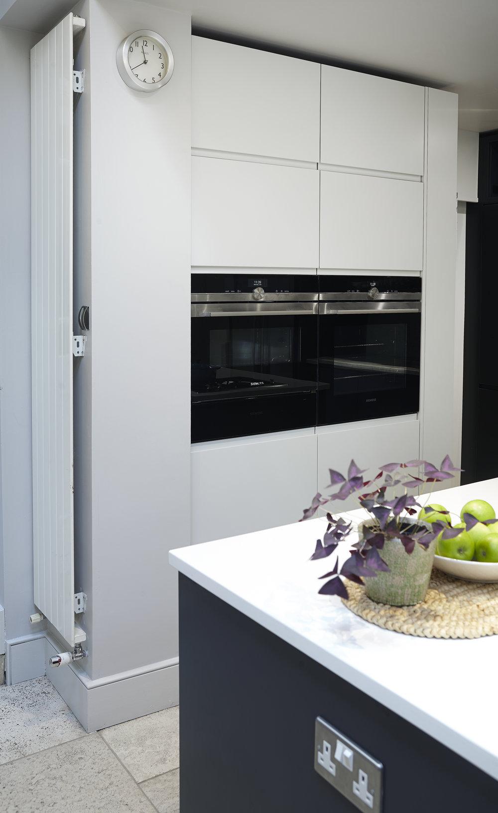 kitchens1127