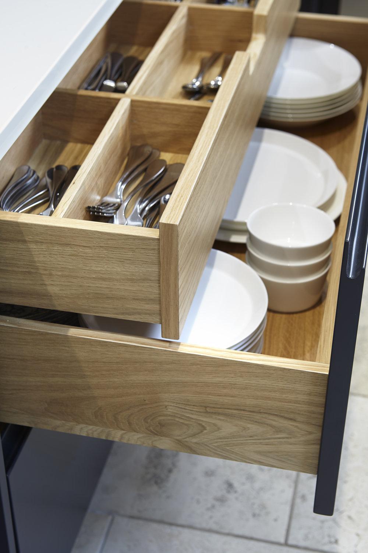 kitchens1129