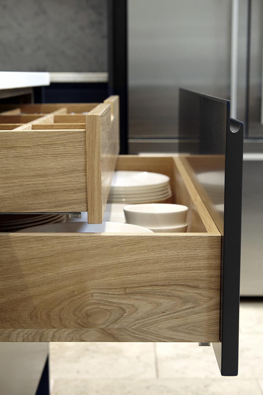 kitchens1130
