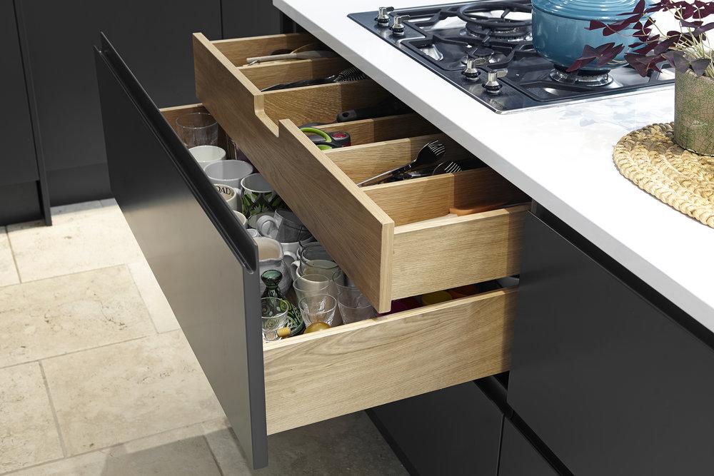 kitchens1139