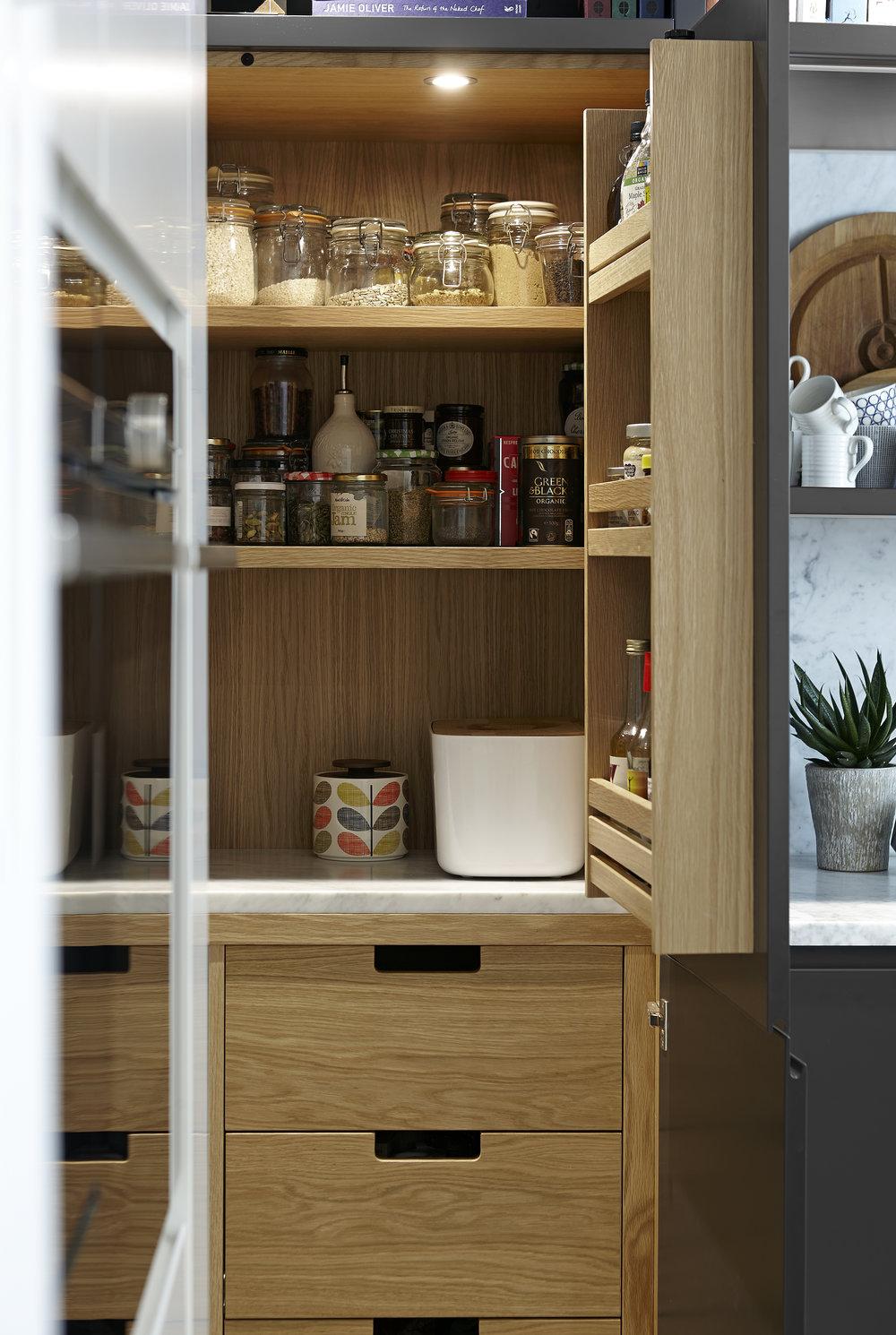 kitchens11411