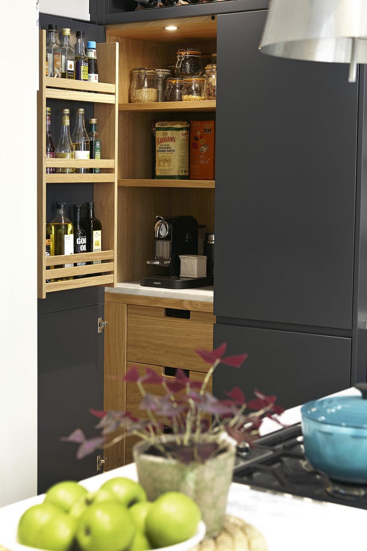 kitchens1143