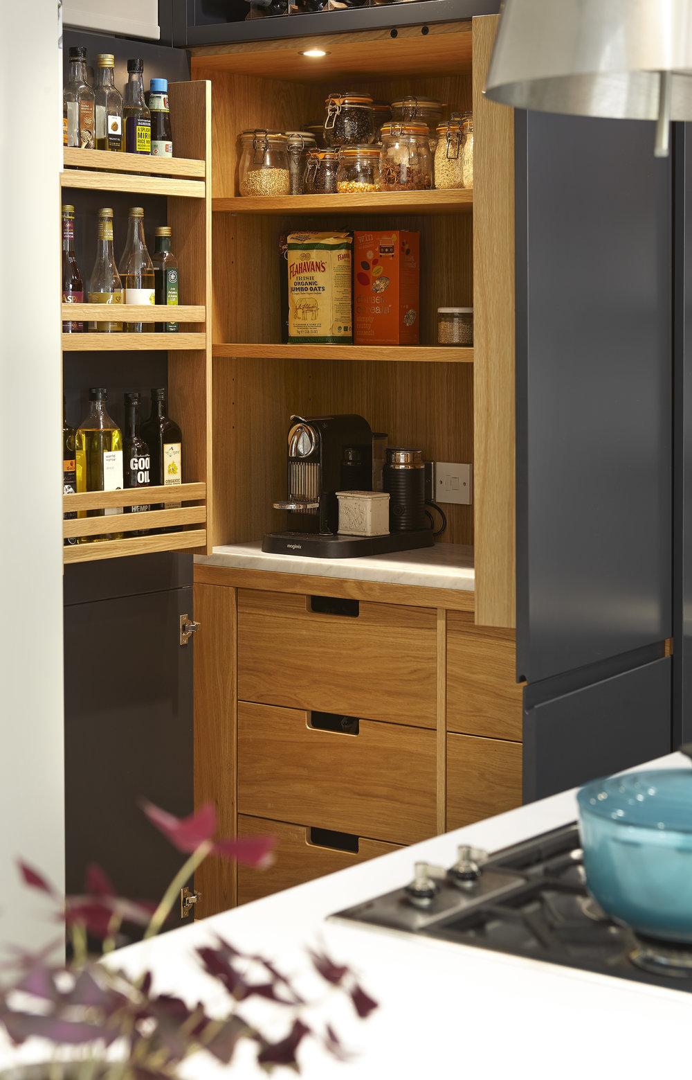 kitchens11481