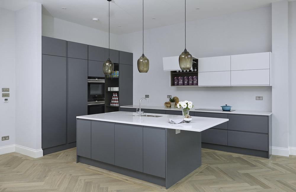 kitchens1167door