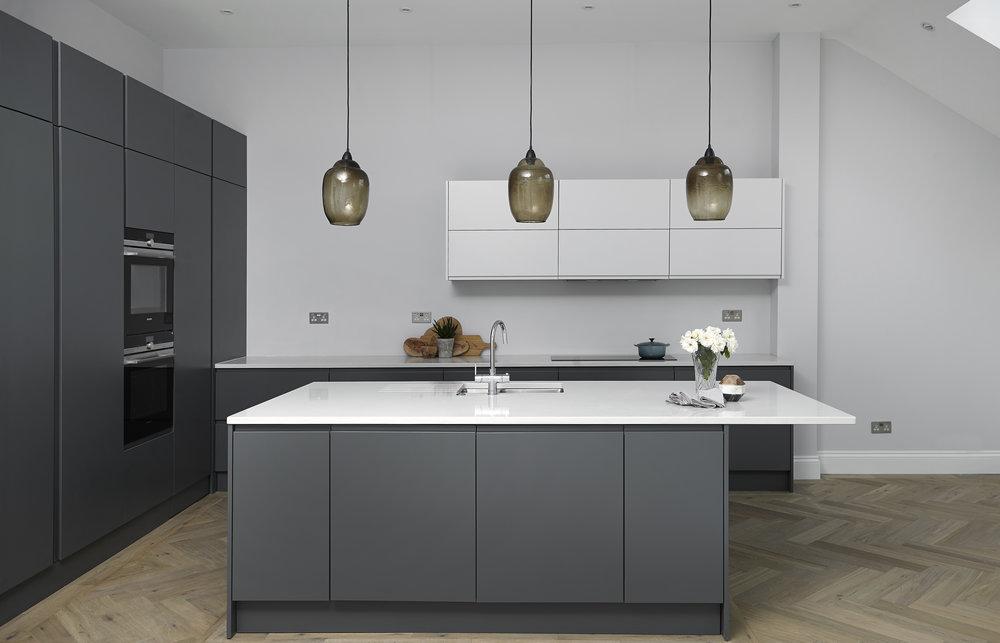 kitchens1194