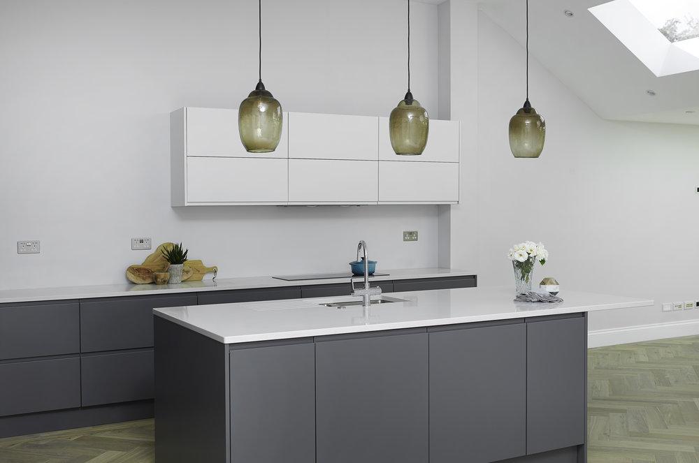 kitchens1204