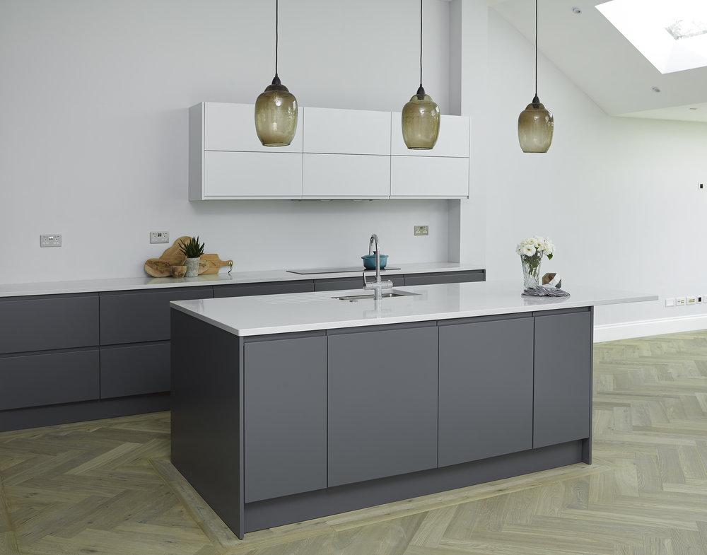 kitchens12102