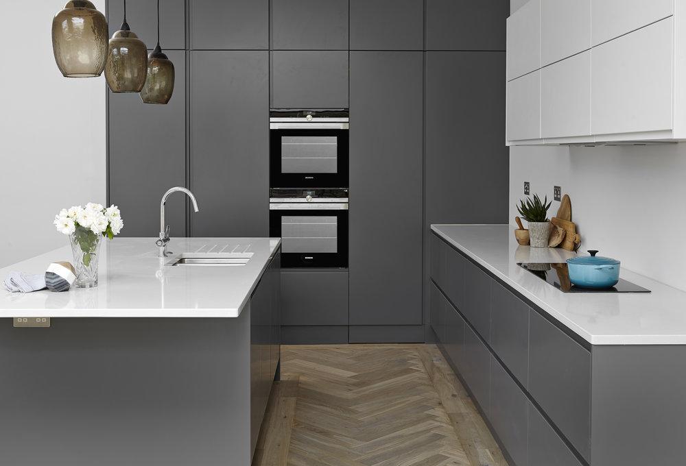 kitchens1229