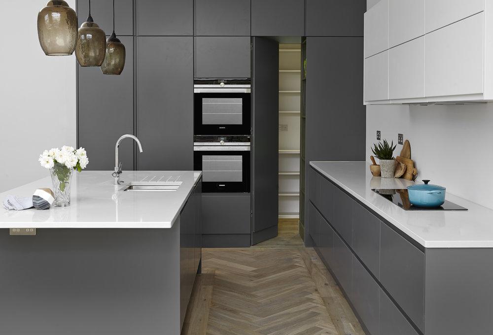kitchens1229door