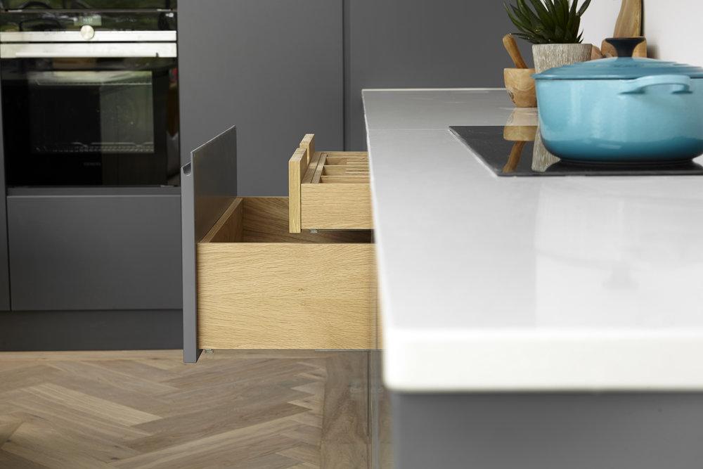 kitchens1236