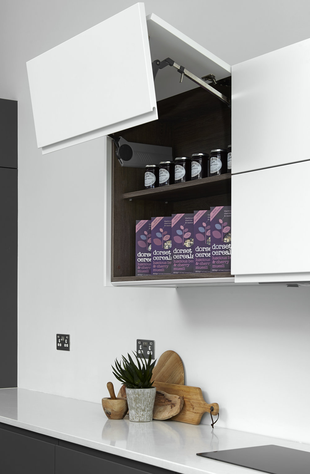 kitchens1237