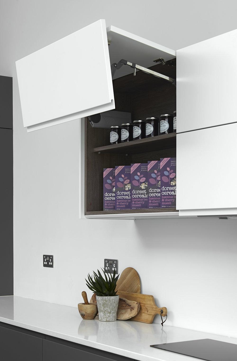 kitchens1238