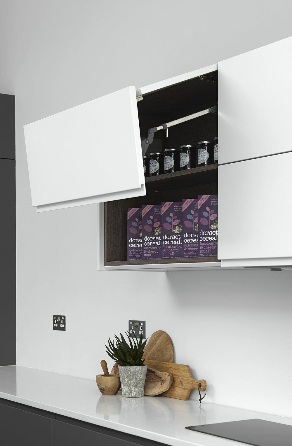 kitchens1239