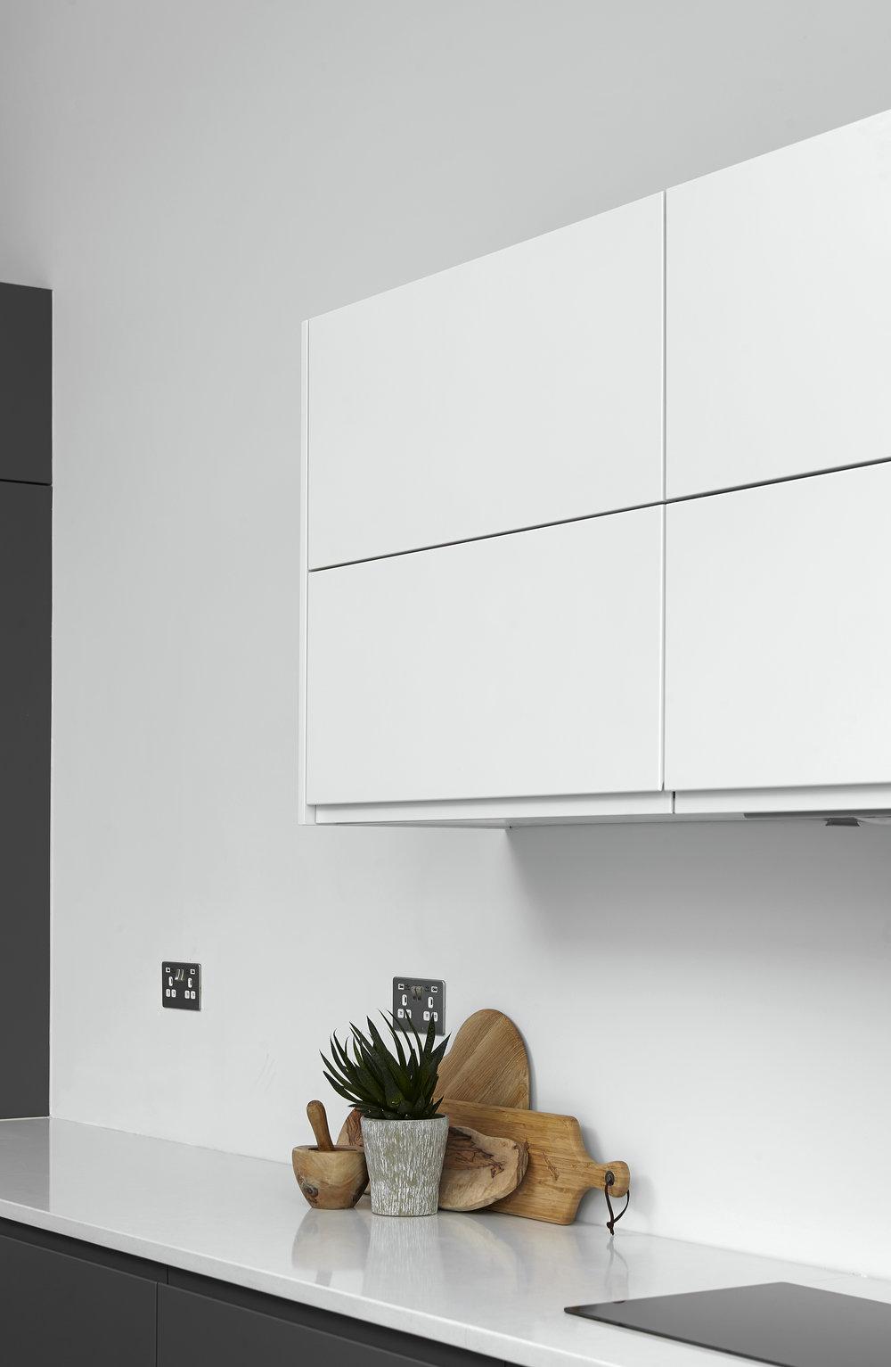 kitchens1240