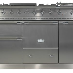 Chemin-In-Stainless-Steel-with-Chrome-Trim-300x300