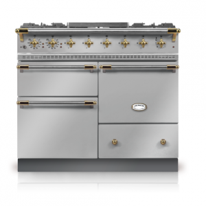 Macon-Stainless-Steel-Brass-Trim-300x300
