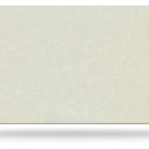 Silken Pearl (Silestone)