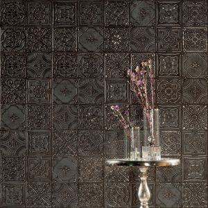 AMALFI-PLATINUM-1-300x300