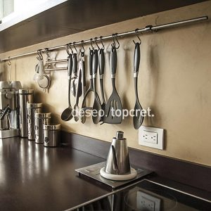Coatings-for-TChef-Kitchen-1-300x300