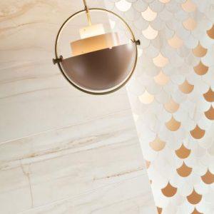 Deku-White-MattGloss-Tile-300x300