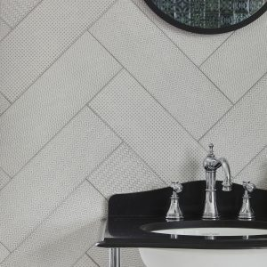 Greensheen-Tile-Showroom2596-300x300