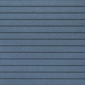 Revali Navy Stripe Matt Tile