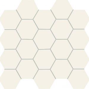 Revali-White-Mosaic-Matt-Wall-Tile-300x300