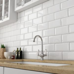 Victoria-Metro-Wall-Tiles-Gloss-White_large22127-300x300