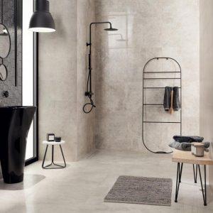 Zant-Cell-Grey-MattGloss-Tile2-300x300