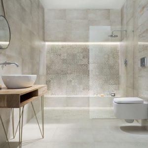 Zant-Patch-Matt-Square-Tile-1-300x300