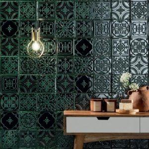 Zant-Tinted-Green-Gloss-Tile-300x300