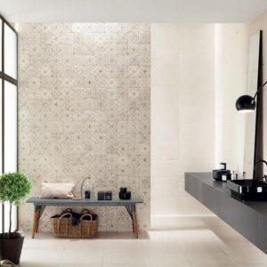 Zant-Tinted-White-Gloss-Tile-300x300