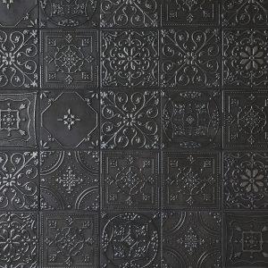 amalfi-platinum-300x300