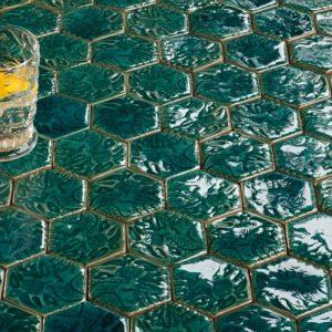 barcelona_szafirowa_mozaika_0-300x300
