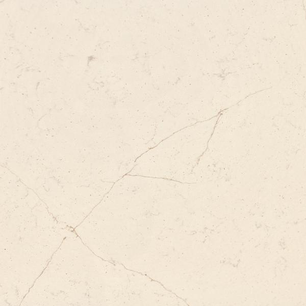 Eternal Marfil (Silestone)