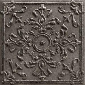 en-gb_DS-Tinta-Platinum-1-300x300