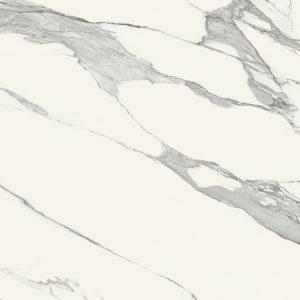 makar-satin-300x300