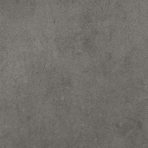 revali-grey-300x300