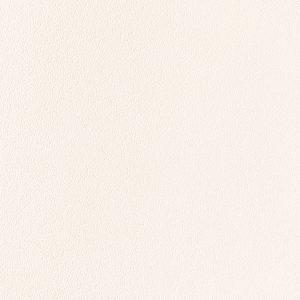 revali-white-300x300