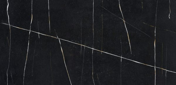 Eternal Noir (Siletone)