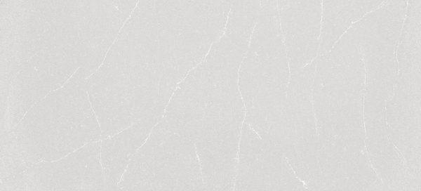 Desert Silver (Silestone)