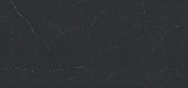 Charcoal Soapstone (Silestone)