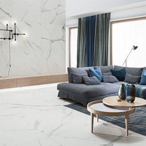 CARRARA-WHITE-MARBLE-MATT-300x300